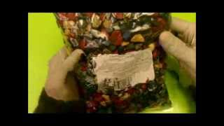Candy Buffet Candies - CHOCOROCKS Chocolate Rocks