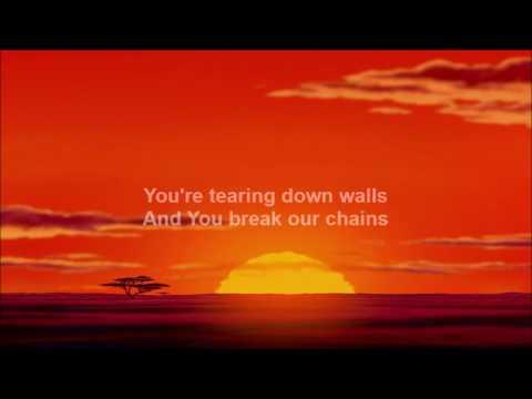 Carrollton - Let Love Win with lyrics