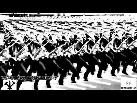 Orwellian Song (Novation BS2, Korg Minilogue, Arturia Spark)