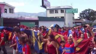 Download TR- Caminata al cusca