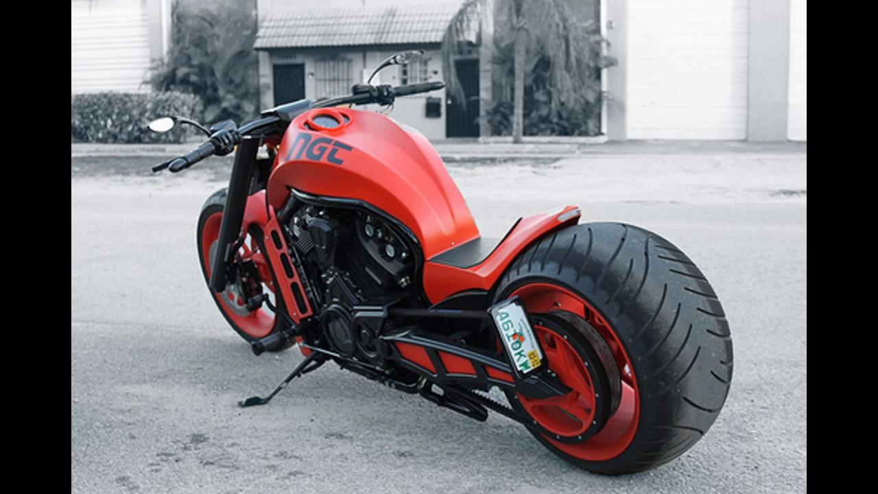 tuning harley davidson v rod motorcycles youtube. Black Bedroom Furniture Sets. Home Design Ideas