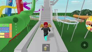 Play in Duvan again Oy (ROBLOX Indonesia)