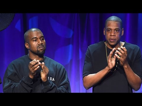 What's Wrong With Jay Z's Streaming Model for Tidal?