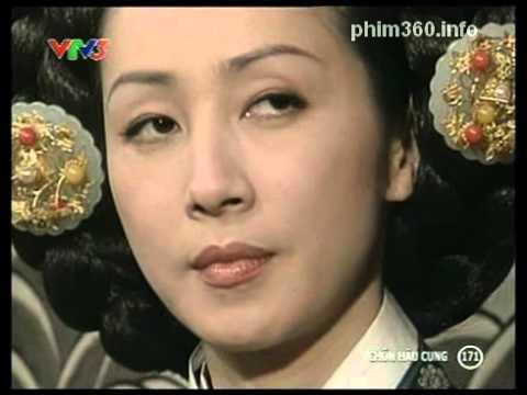 Phim chon hau cung tap 171