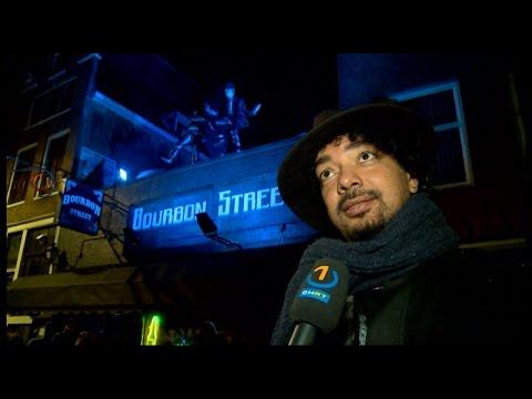Reportaža iz Amsterdama - Global BHT1