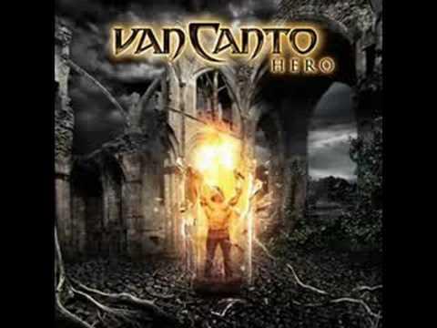 Van Canto - Kings of Metal (Manowar Cover)