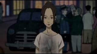 anime ita Paranoia agent - 13 - Ultima Puntata parte 1/3