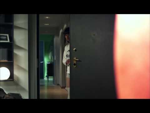 Oggetti smarriti - Trailer ufficiale - Al cinema dal 11/07