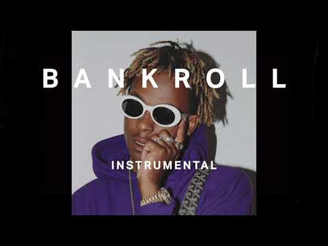 Rich The Kid – Bankroll (Instrumental) Ft. YoungBoy Never Broke Again