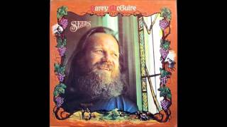 Barry McGuire - Lear Jets/Father