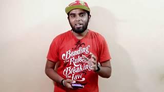 Bigil Trailer Reaction & Review - Bigil Trailer Marana Honest Review   Thalapathy   Enowaytion Plus