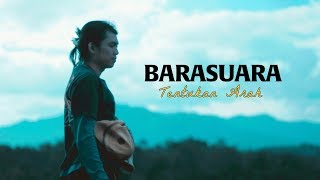 Barasuara  - Tentukan Arah (Unofficial Video)