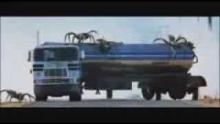 "Video Pendulum - Tarantula || movie: ""Eight Legged Freaks"" download MP3, 3GP, MP4, WEBM, AVI, FLV September 2017"