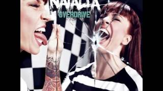 Natalia   Angel Ft Lionel Ritchie [Download]