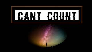 Shancy - Can't Count