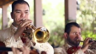 El Komander - Descansa Mi Amor (Video Oficial) 2014
