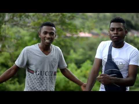 CLAUDIO NAVYO BOY -  Antsalaka Edit by kidona vusial  HD madagascar 2019