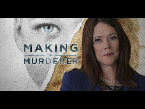 Making A Murderer Season 2 In 15 Minutes (GRAPHIC LANGUAGE!)