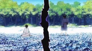 Video [FULL] Naruto Shippuden Opening 15 - Guren by DOES download MP3, 3GP, MP4, WEBM, AVI, FLV Agustus 2018