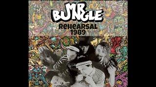 MR BUNGLE - REHEARSAL (1989) [Audio]
