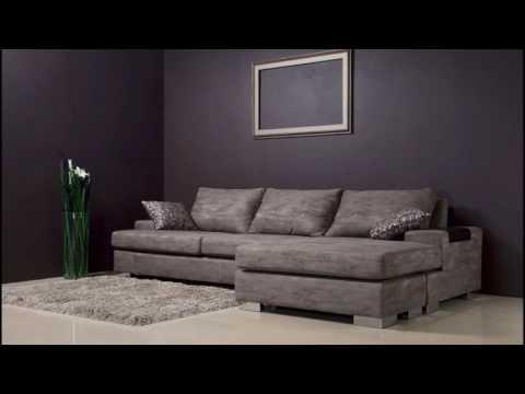 Мягкая мебель Диваны угловые ШКАФ39 ON LINE