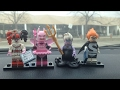 Lego Hunt 199 Toys R Us