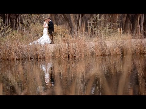 """""""there's-crying-at-weddings""""-maureen-{+}-chris-wedding-film-~-hotel-albuquerque-weddings"""