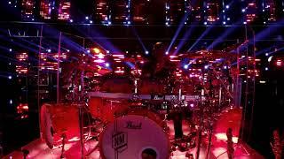 Nate Morton Drum Cam 30