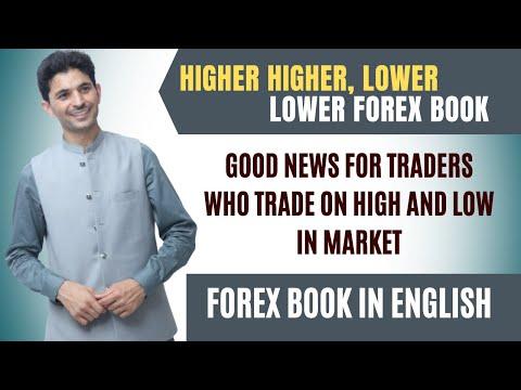 Forex trading bangla book pdf download