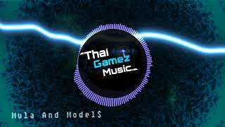 """Mula and Model$"" (Uk Hip Hop Type Beat) [Prod By Thai Gamez Music"
