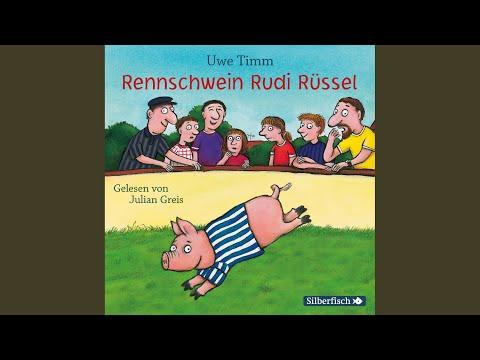 kapitel-26---rennschwein-rudi-rüssel
