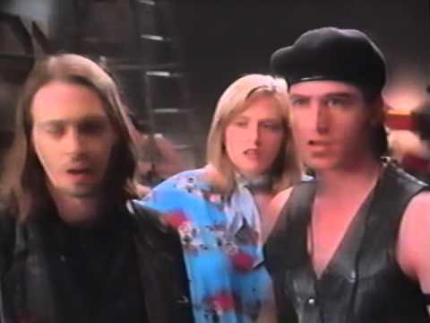 "Classic No Sleep TV Ep #4 ""You Gotta Love This Town!"" with Jason Rosenberg"