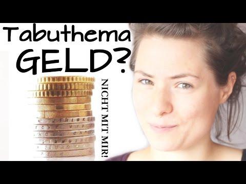 InesFinanzen#1: Meine Einnahmen/Ausgaben KOMPLETT ENTHÜLLT