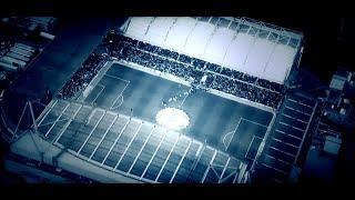 Chelsea vs Barcelona • Champions League PROMO ► Teaser#1