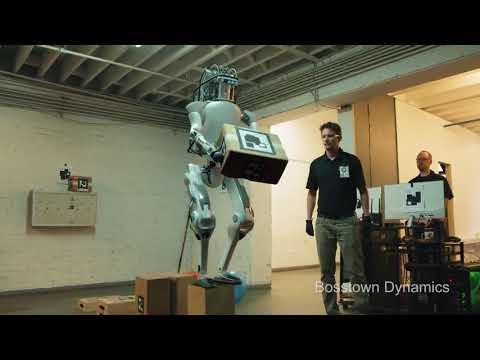 labākie bināro opciju robota iestatījumi bināro opciju tirdzniecība ar vienu kapitālu