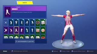 Fortnite cheap thrills-sia-fortnite dance
