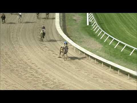 video thumbnail for MONMOUTH PARK 10-21-20 RACE 4