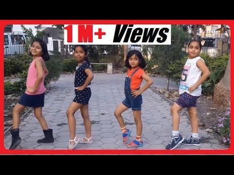 Breakup Song Kids Dance Performance | Dev...
