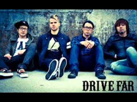 Drive Far Barricades 18 - YouT...