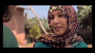 ramadan sur 2m clip zina par issam kamal
