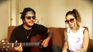 Baixar Gabi Mello & Guga Fernandes -