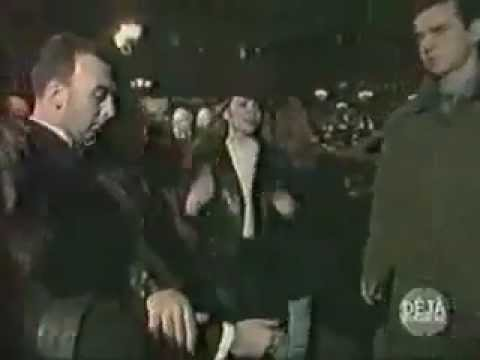 Mariah Carey Crazy french  1996