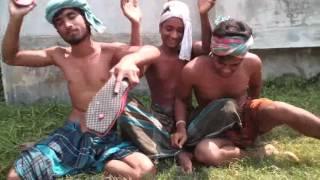 bangla funy hot song