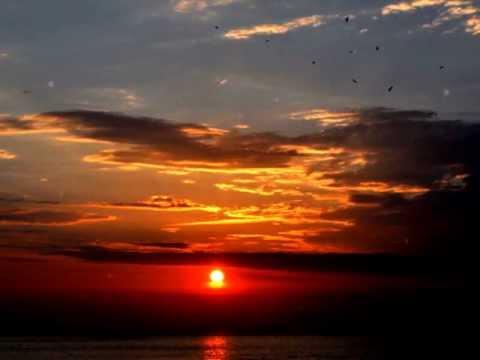 Uriah Heep - July Morning [Full HD - 1080p]