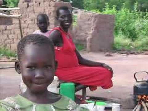 Sudan - e3 Partners