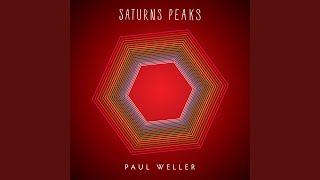Phoenix (Weller / Kybert Remix)