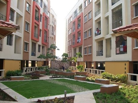 Suraksha Golden Palms BTM Layout VirtualTour of 3BHK Duplex Penthouse Bangalore
