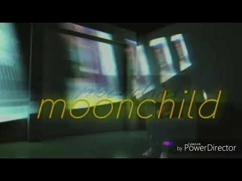 RM's Moonchild For 1 Hour