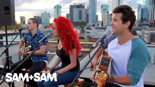 VIDEO OPERAS: I Screwed Up the Future - Jason Cady