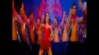 vuclip Full original video song Anarkali Disco Chali